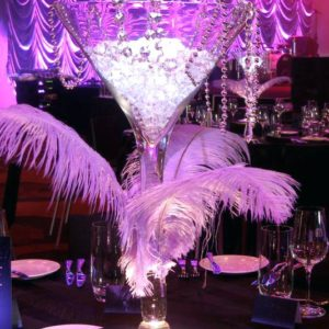large-cocktail-glass-table-centerpieces-large-martini-glass-centrepieces-centerpiece-bowls